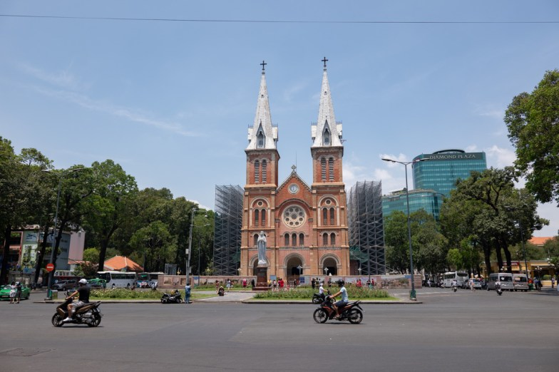 2019-03-25 - Ho Chi Minh Ville-30