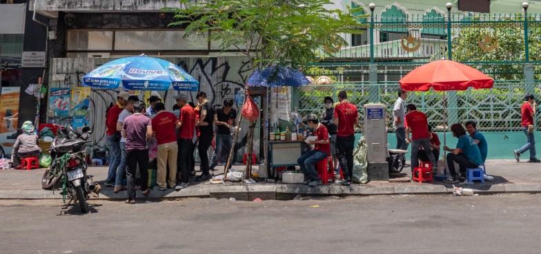 2019-03-25 - Ho Chi Minh Ville-38