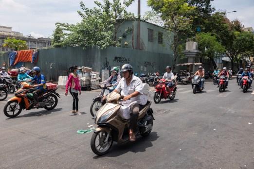 2019-03-25 - Ho Chi Minh Ville-45