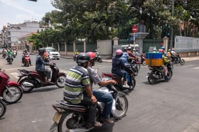 2019-03-25 - Ho Chi Minh Ville-48