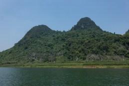 2019-04-08 - Phong Nha-15