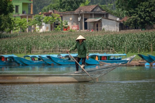 2019-04-08 - Phong Nha-9