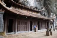 2019-04-13 - Bich Dong Pagoda-4