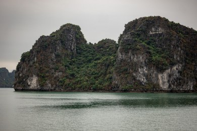 2019-04-16 - Bai Tu Long-26