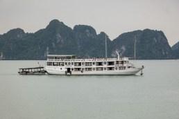 2019-04-16 - Bai Tu Long-39