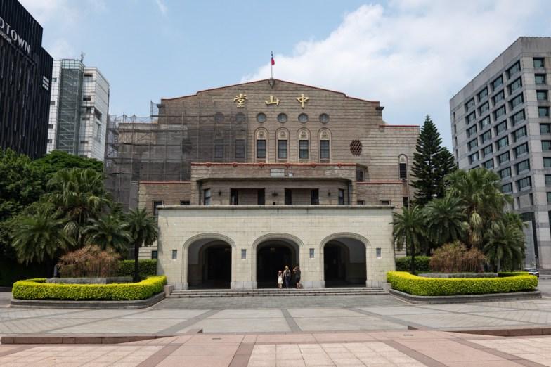 2019-04-23 - Taipei-16