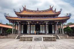 2019-04-25 - Temple Confucius-12