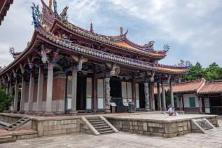 2019-04-25 - Temple Confucius-14