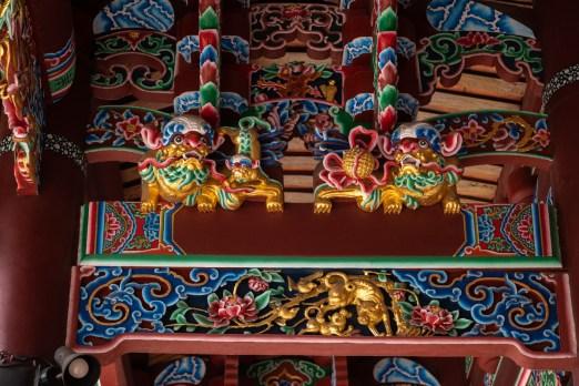 2019-04-25 - Temple Confucius-9