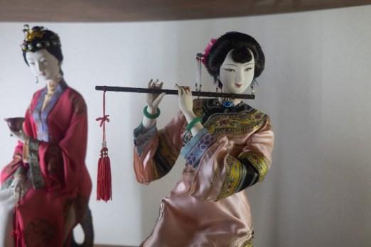2019-04-26 - Musée de miniatures-5