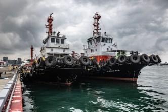 2019-05-03 - Pier 2-24