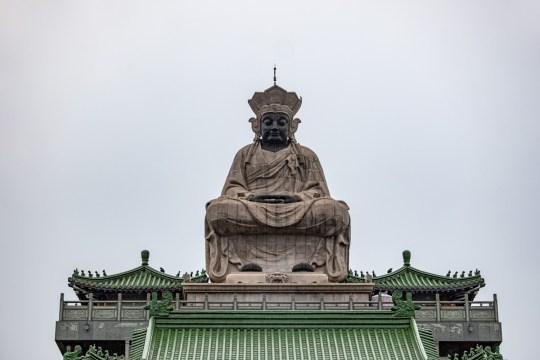 2019-05-04 - Kaohsiung-2