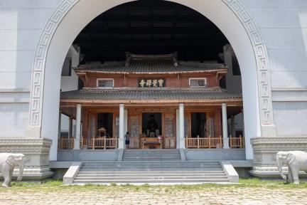 2019-05-10 - Taichung-5