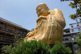 2019-05-10 - Taichung-8