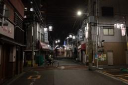 2019-05-14 - Hanazonocho-6
