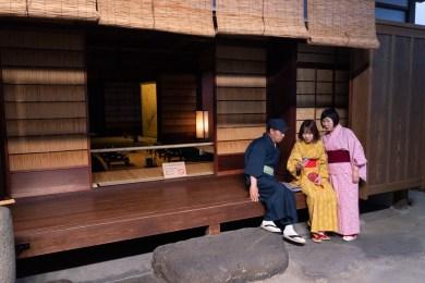 2019-05-14 - Musée Edo-8