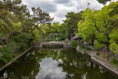 2019-05-16 - Sumiyoshi Taisha-3