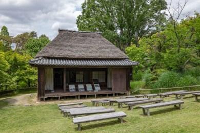 2019-05-19 - Musée vieilles fermes-8