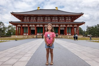 2019-05-20 - Nara-10
