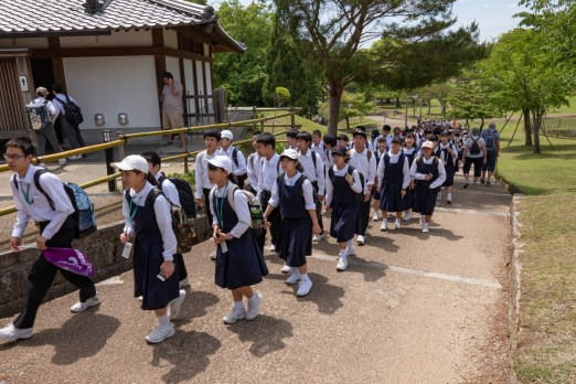 2019-05-20 - Nara-23