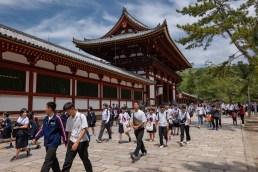 2019-05-20 - Nara-24