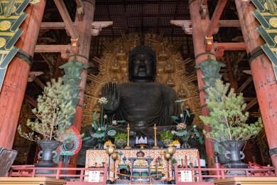 2019-05-20 - Nara-32