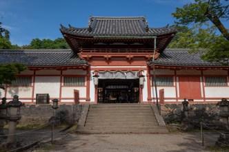 2019-05-20 - Nara-44