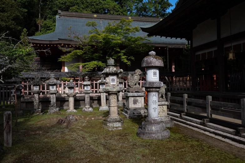 2019-05-20 - Nara-45