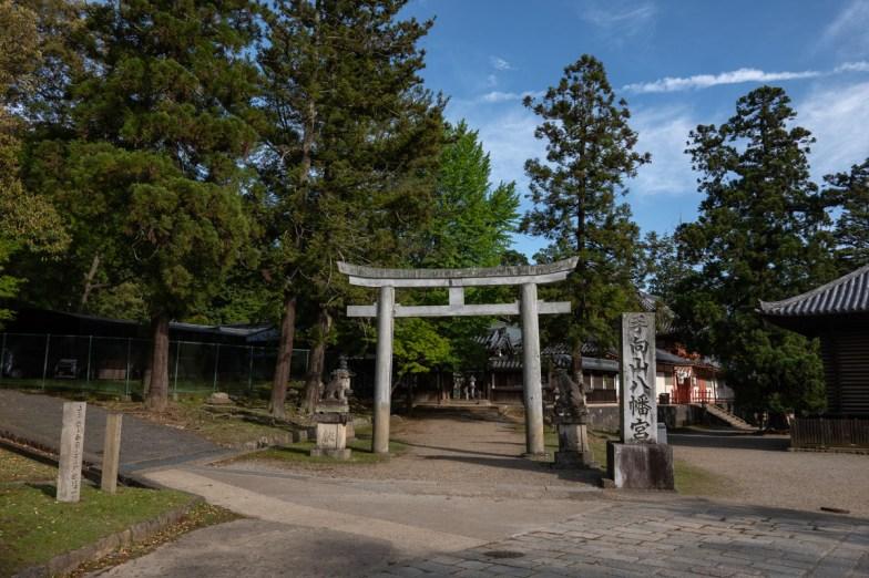 2019-05-20 - Nara-56