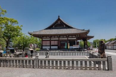 2019-05-23 - Toji-7