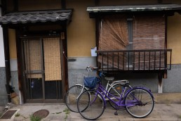2019-05-24 - Kyoto-2
