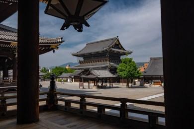 2019-05-26 - Temples Hongan-4