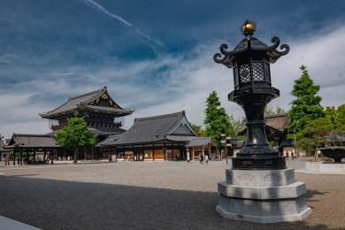 2019-05-26 - Temples Hongan-5