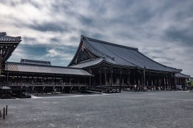 2019-05-26 - Temples Hongan-7