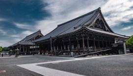 2019-05-26 - Temples Hongan-8
