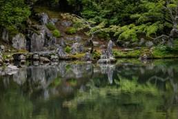 2019-05-28 - Arashiyama-17