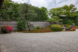 2019-05-30 - Daitoku-ji-1