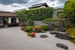 2019-05-30 - Daitoku-ji-2