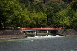 2019-05-31 - Uji river-2