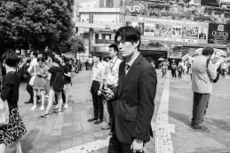 2019-06-04 - Shibuya-10