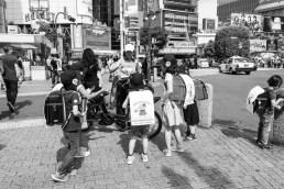 2019-06-04 - Shibuya-12