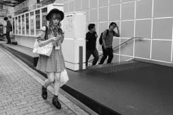 2019-06-04 - Shibuya-14