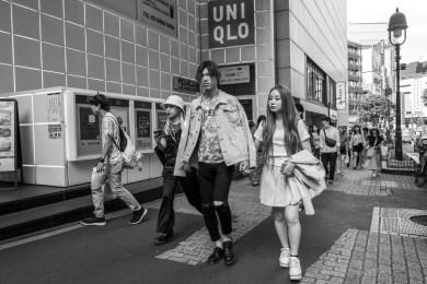 2019-06-04 - Shibuya-17