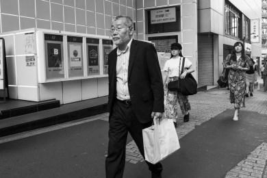 2019-06-04 - Shibuya-22