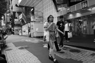 2019-06-04 - Shibuya-24