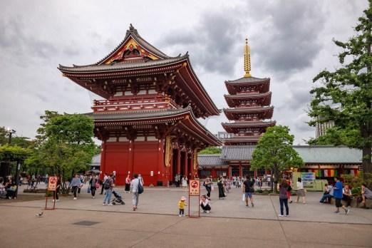 2019-06-14 - Asakusa-11
