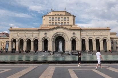 2019-06-18 - Erevan-14