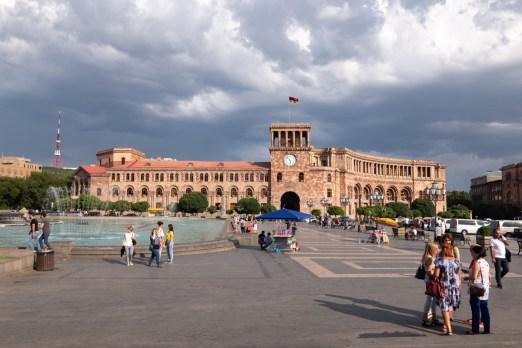 2019-06-18 - Erevan-17