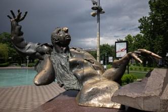 2019-06-18 - Statues-12