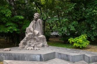 2019-06-18 - Statues-6